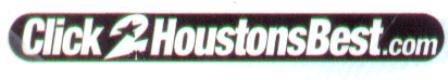 houstonsbestbanner2 000